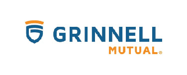 Grinnell Mutual Insurance