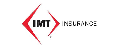 The IMT Insurance Group